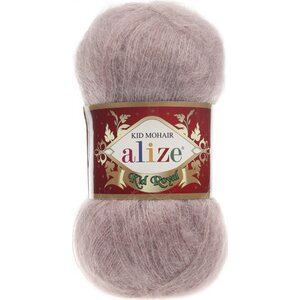 Alize Kid Royal mohair